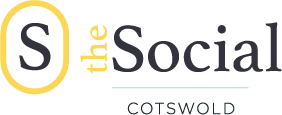 The Social at Cotswold